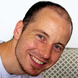 Dennis Niemeyer