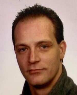 Mario Jautz